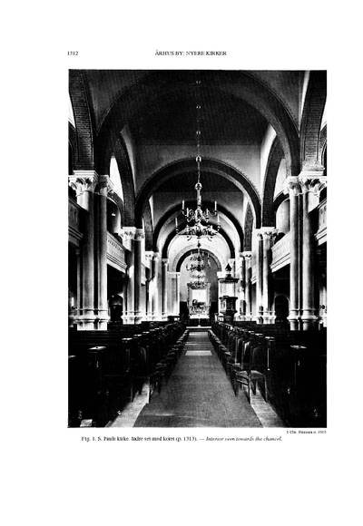 Skt. Lukas Kirke