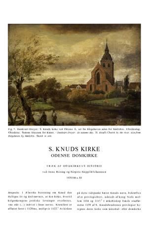 Skt. Knuds Kirke